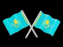 Free Calls to Kazakhstan