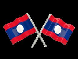 Free Calls to Laos