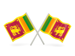Free Calls to Sri Lanka