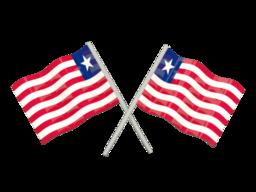 Free Calls to Liberia