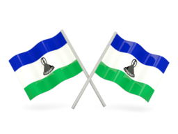 Free Calls to Lesotho