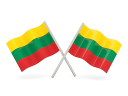 Free Calls to Lithuania