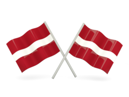 Free Calls to Latvia
