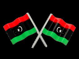 Free Calls to Libya