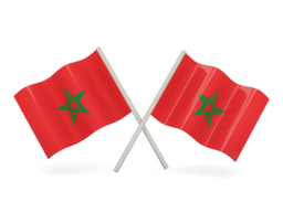 Free Calls to Morocco
