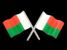 Free Calls to Madagascar