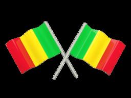 Free Calls to Mali