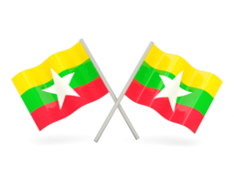 Free Calls to Myanmar (Burma)