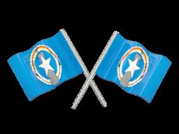 Free Calls to Mariana Islands