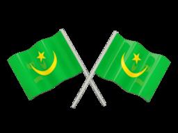 Free Calls to Mauritania