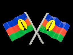 Free Calls to New Caledonia
