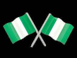 Free Calls to Nigeria