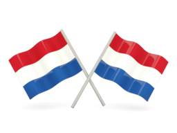 Free Calls to Netherlands