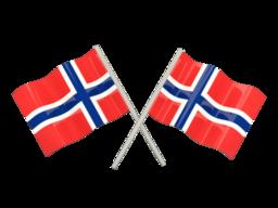 Free Calls to Norway