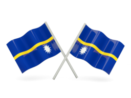 Free Calls to Nauru