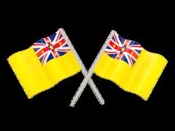 Free Calls to Niue Island