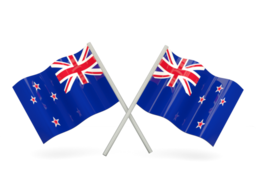 Free Calls to New Zealand