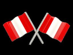Free Calls to Peru