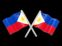 Free Calls to Philippines