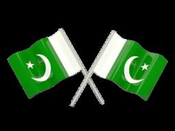 Free Calls to Pakistan