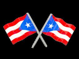 Free Calls to Puerto Rico