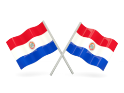 Free Calls to Paraguay