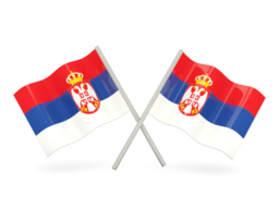 Free Calls to Serbia