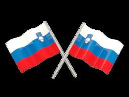 Free Calls to Slovenia