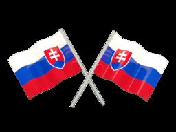 Free Calls to Slovakia