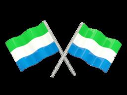 Free Calls to Sierra Leone