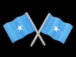 Free Calls to Somalia