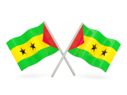 Free Calls to Sao Tome & Principe