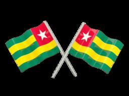Free Calls to Togo