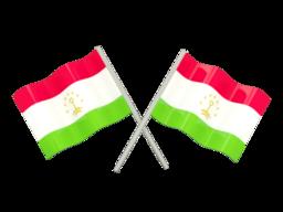 Free Calls to Tajikistan