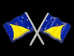 Free Calls to Tokelau