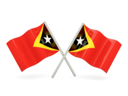 Free Calls to East Timor