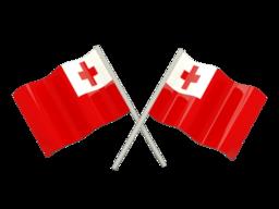 Free Calls to Tonga