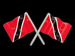 Free Calls to Trinidad & Tobago