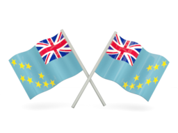 Free Calls to Tuvalu