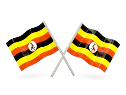 Free Calls to Uganda