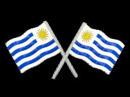 Free Calls to Uruguay