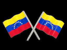 Free Calls to Venezuela