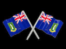 Free Calls to British Virgin Islands
