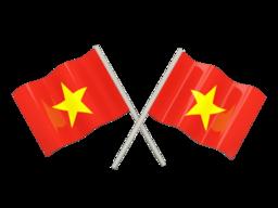 Free Calls to Vietnam