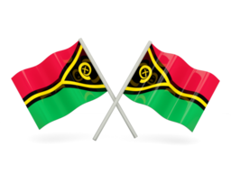 Free Calls to Vanuatu