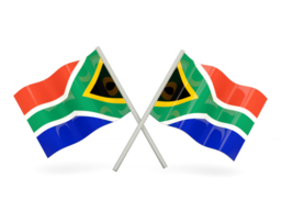 Free Calls to South Africa