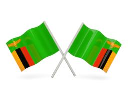 Free Calls to Zambia