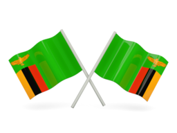 Free Calls to Zimbabwe