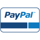 PopTox pay using paypal
